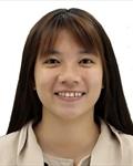 Photo of Helen Beniasan