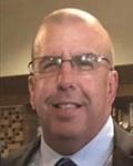 Michael McKenna