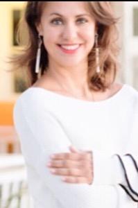 Adele Rosati-Pate