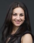 Photo of Amani Al-Saray