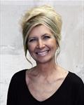 Photo of Becky Messinger