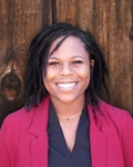 Photo of McCall Rollins