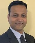Ram Venki