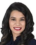 Photo of Cinthya Velazquez
