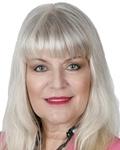 Photo of Fiona King
