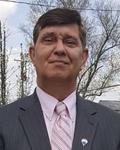 Robert Stenger