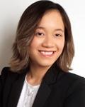 Photo of Mandy Huynh