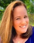 Photo of Michele Schroeder