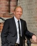 Photo of Steve Allen