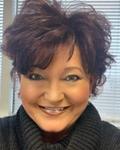Photo of Sherri Unger