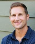Photo of Scott Hastings