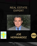 Photo of Joe Hernandez