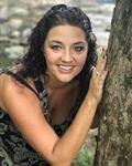 Photo of Misty Pena