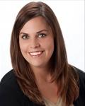 Kelly Durbin