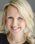 Photo of Whitney Norwood