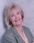 Photo of Vicki Dyer