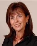 Photo of Sharon Simmons