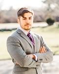 Photo of Kenny Sepulveda