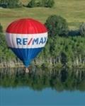 Photo of Judy Thole