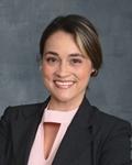 Photo of Corine Dell'Orso