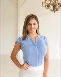 Photo of Victoria Garza