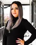 Photo of Yessica Martinez