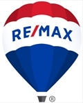 Yost Realty Group at RE/MAX Casa Grande