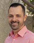 Photo of Jared Lane
