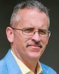 Photo of Mike Gardner