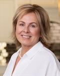 Photo of Kathy Garst