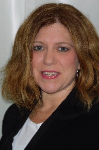 Photo of Michelle DiLullo