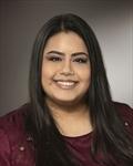 Photo of Karina Vasquez