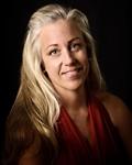 Photo of Christine Johnson