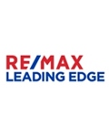 Photo of RE/MAX Leading Edge