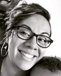 Photo of Carissa Cameron