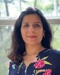 Photo of Pooja Kapur
