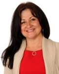 Photo of Tammy Sorco