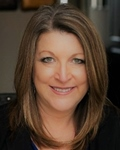 Photo of Tammy Halveland