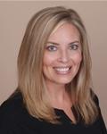 Photo of Amanda Hancock