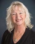 Photo of Paula Hooven