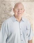 Photo of Doug Knox