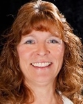Photo of Kathy Dowd
