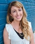 Photo of Athena West