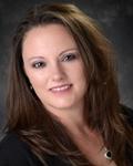 Photo of Tiffany Stewart