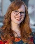 Photo of Casey Sue Pratten