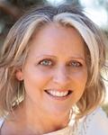 Photo of Gretchen Tiede