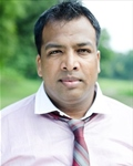 Photo of Satheesh Chelliah