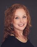Photo of Kristy Bennett