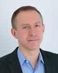 Photo of Jay Kalinski