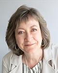Photo of Karen Nelson
